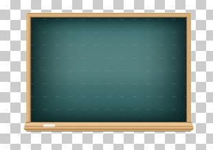 Blackboard Drawing Sidewalk Chalk PNG