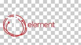 Element Church Chemical Element Element Christian Church PNG