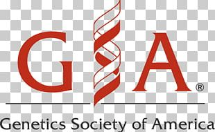 Genetics Society Of America Bethesda Federation Of American Societies For Experimental Biology American Society Of Human Genetics PNG