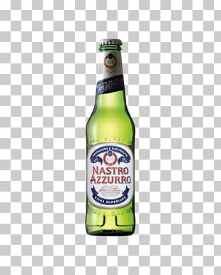 Lager Beer Bottle Cider Ale PNG