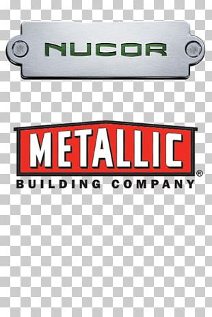 Metallic Building Company Steel Building Architectural Engineering Business PNG