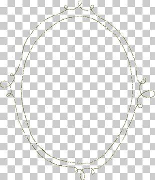 Necklace Bracelet Silver Jewelry Design Body Jewellery PNG