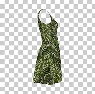 Cocktail Dress Cocktail Dress Clothing Neck PNG
