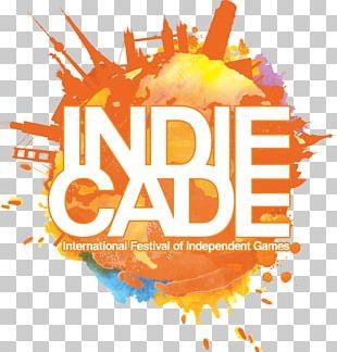 Indiecade 2064: Read Only Memories Video Game Indie Game Miegakure PNG