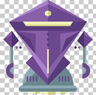 Robotics Euclidean Scalable Graphics PNG