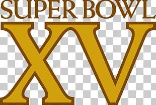 Super Bowl XV Super Bowl I Super Bowl 50 Super Bowl LI Mercedes-Benz Superdome PNG