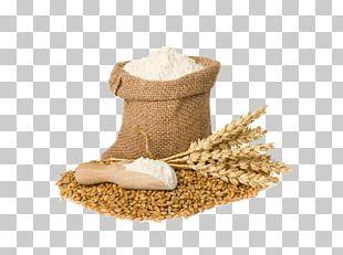 Atta Flour Whole-wheat Flour PNG