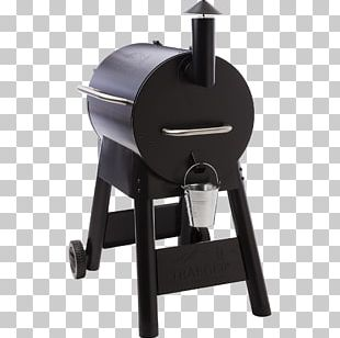Barbecue Pellet Grill Johnsons Home & Garden Cooking Grilling PNG