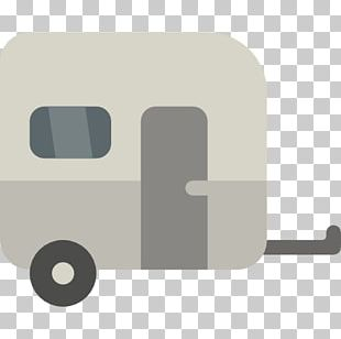 Computer Icons Trailer Vehicle PNG