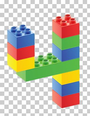 Lego Duplo The Lego Group Letter Lego Games PNG