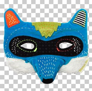 Mask Gray Wolf Halloween Carving Cupcake PNG