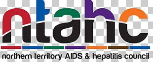NTAHC Hepatitis B World Hepatitis Day Hepatitis C PNG