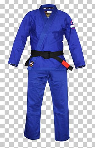 Brazilian Jiu-jitsu Gi Judogi Karate Gi Keikogi PNG