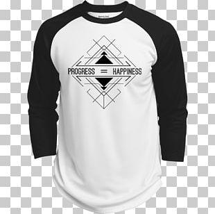T-shirt Jersey Hoodie Baseball Uniform Sleeve PNG