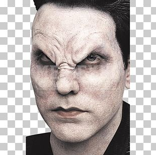 Buffy The Vampire Slayer Angel Prosthesis Prosthetic Makeup PNG
