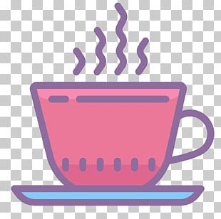 Coffee Cafe Computer Icons PNG