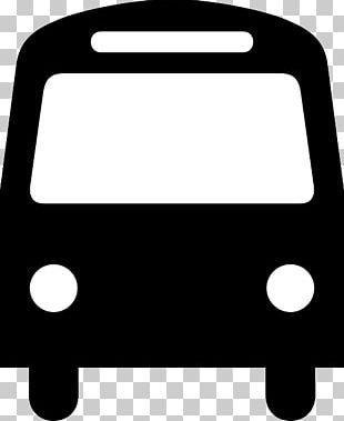Public Transport Bus Service Bus Interchange PNG