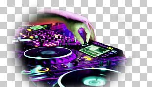 Disc Jockey Mixcloud DJ Mix Radio Personality Music PNG