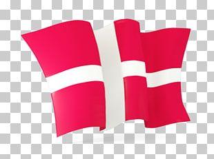 Flag Of Denmark Danish Flag Of England PNG
