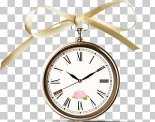 Quartz Clock Pendulum Clock Mantel Clock Alarm Clocks PNG