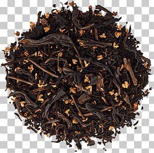 Earl Grey Tea Da Hong Pao Oolong English Breakfast Tea PNG