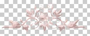Floral Design Painting TEMA Foundation Cut Flowers PNG