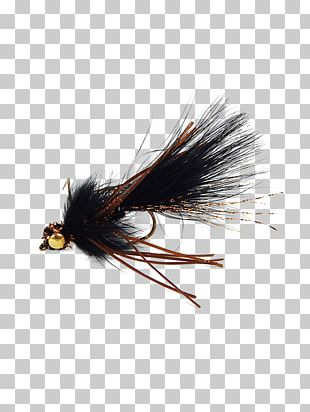 Holly Flies Fly Tying Artificial Fly Product Pattern PNG
