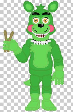 Mascot Tree Costume Cartoon Flowering Plant PNG