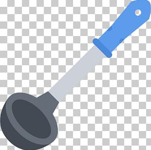 Spoon Cooking Food Restaurant Kitchen PNG