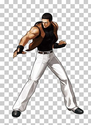 The King Of Fighters XIII The King Of Fighters XIV The King Of Fighters '99 The King Of Fighters 2000 Fatal Fury: King Of Fighters PNG