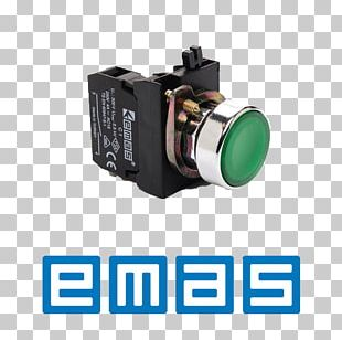 IP Code Electrical Switches Electricity Electrical Engineering Industry PNG