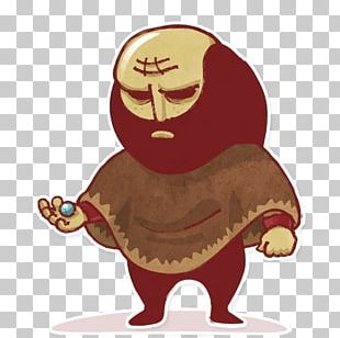 Lisa: The Painful Role-playing Game Silent Hill Video Game PNG