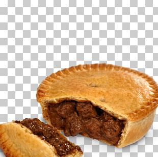 Meat And Potato Pie Cheese And Onion Pie Steak And Kidney Pie Steak Pie Chicken And Mushroom Pie PNG