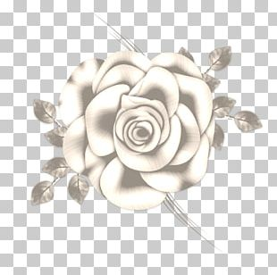 Cut Flowers Body Jewellery Petal PNG