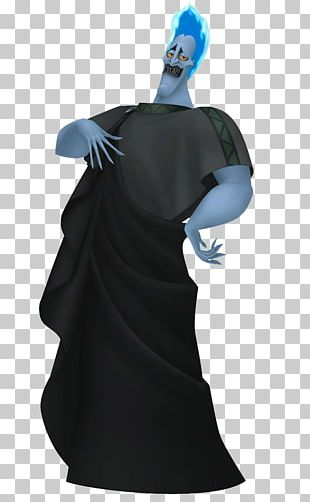 Hades Kingdom Hearts Coded Kingdom Hearts: Chain Of Memories Persephone PNG