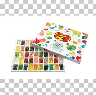 The Jelly Belly Candy Company Jelly Bean Flavor Gelatin Dessert PNG