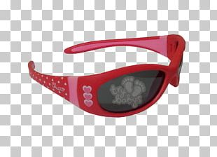 Goggles Sunglasses Chicco PNG