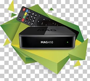 High Efficiency Video Coding Set-top Box IPTV Television Over-the-top Media Services PNG