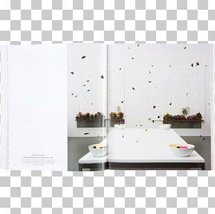 Painting Artist Installation Art Contemporary Art PNG