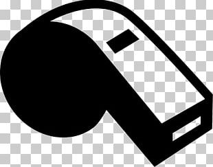 Whistle Computer Icons Share Icon PNG