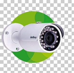 IP Camera Video Cameras Megapixel Closed-circuit Television PNG
