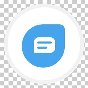 Logo Brand Organization Trademark PNG