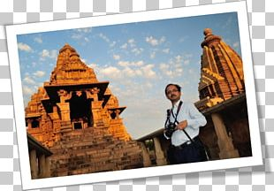 Place Of Worship Stock Photography Ancient History India PNG