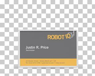 Business Cards Visiting Card Pocket PNG