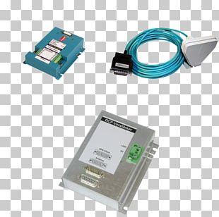 Hardware Programmer Electronics Computer Hardware PNG