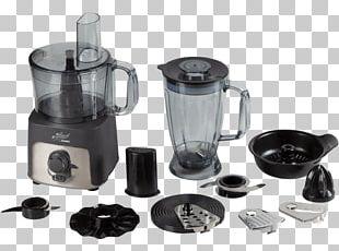 Mixer Food Processor Blender Meat Grinder Domo Mini Chopper PNG