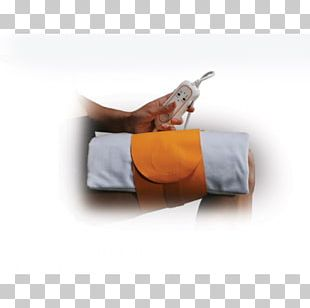Heating Pads Therapy Fibromyalgia Neck Pain Back Pain PNG