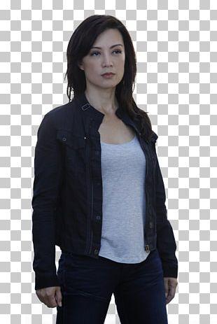 Ming-Na Wen Agents Of S.H.I.E.L.D. Melinda May Phil Coulson Daisy Johnson PNG