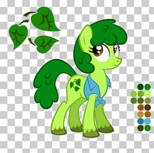 Pony Peri Brown Liz Shaw Rory Williams Polly PNG