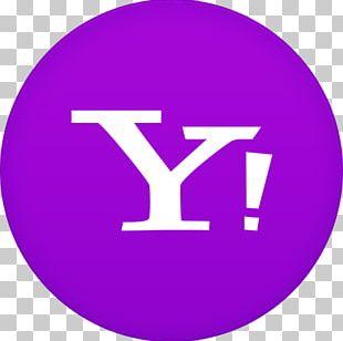 Area Purple Symbol Brand Violet PNG